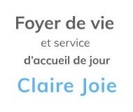 Association Claire Joie